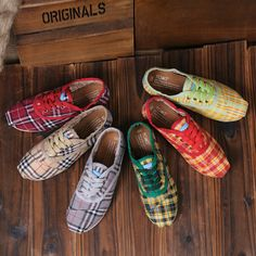 My Style / Toms Shoes OUTLET.$21.59!