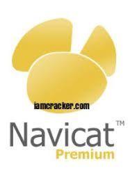 download navicat premium full crack ubuntu