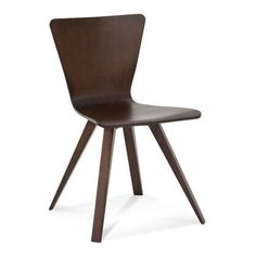 Bowtie Dining Chair