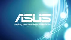 Asus confirms end of Windows RT tablet range | Company CEO Jerry Shen has confirmed that it will no longer make tablets running Microsoft's embattled operating system. Buying advice from the leading technology site