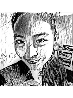 Hey! I've been using PicsArt to edit my images and love it. I think you would like it, try it out!\n