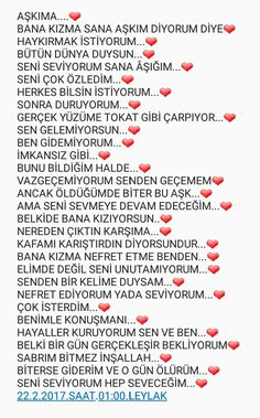 Sil Baştan 🌼🌹 Rap Song Lyrics, Rap Songs, Love Sms, Love Rain, Instagram And Snapchat, Arabic Love Quotes, Meaningful Words, Boyfriend Gifts, Cool Words