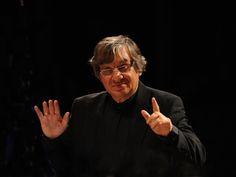 Festival Virtuosi tem concertos em cinco estados do NE e em três países - http://anoticiadodia.com/festival-virtuosi-tem-concertos-em-cinco-estados-do-ne-e-em-tres-paises/