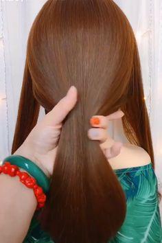 Beauty Makeup, Hair Makeup, Hair Beauty, Beauty Tips For Skin, Beauty Hacks, Hair Cuts, Hair Color, Make Up, Hairstyle