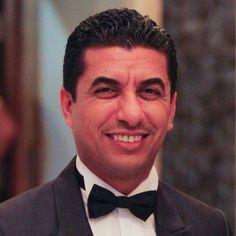 haidar