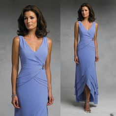Never miss the chance to get the best bridal mother dresses,casual mother of the bride dresses tea lengthand classic mother of the bride dresses on DHgate.com. The cheap elegant mother of the bridal dresses v neck sleeveless chiffon evening party gowns high low sheath charming mother formal prom dresses dz is for sale in myerdresses and buy it now!