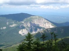 franconia notch white mountains new hampshire - Google Search