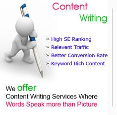 Great content has to speak to its intended target audience to do its job properly. Our team understands SEO and will continue to write compelling content that does not trigger Panda or Penguin filters.