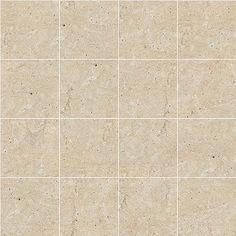 Textures Texture seamless | Thala marble tile texture seamless 14330 | Textures - ARCHITECTURE - TILES INTERIOR - Marble tiles - Cream | Sketchuptexture