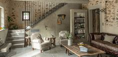 Country Chic Home Decor - Bing Images