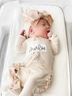 Future Life, Future Baby, Cute Baby Pictures, Baby Photos, Cute Kids, Cute Babies, Newborn Halloween Costumes, Cute Baby Names, Baby Mine