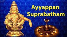 Listen to Sri Ayyappan Suprabhatam Full – Tamil Ayyappan Devotional Song – K.Veeramani Ayyappan is the Hindu god of growth, particularly popular in Kerala. Devotional Songs, Beautiful Women, Christmas Ornaments, Holiday Decor, Movie Posters, Film Poster, Christmas Jewelry, Popcorn Posters, Film Posters