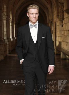 Wedding? Special Event? Prom? We are Ready!! - We have measured thousands of men for Tux's! Let us take care of your special event!  Refer a wedding to us and get $10!!! Basic Tux's start at $60  - $60