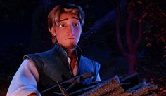 I checked off 30 out of 54 on this list! How Many Of These Animated Disney Movies Have You Seen?