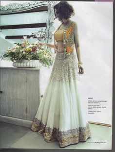 Bridal & Groom Wear Local store in Ahmedabad lehenga Fashion Designer, Indian Designer Wear, Designer Dresses, Pakistani Dresses, Indian Dresses, Indian Outfits, Indian Look, Indian Ethnic Wear, Ethnic Fashion