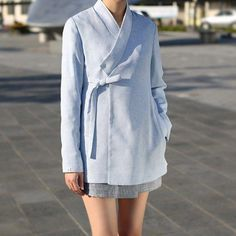 Here's Classy modern korean fashion