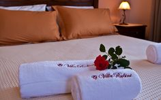 This #summer #holidays spoil yourself with a little #classical #luxury!#travel in #lefkada