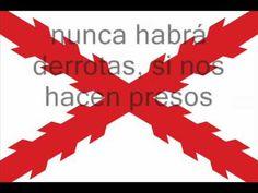 ▶ Himno de Los Tercios - YouTube