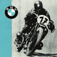 https://www.etsy.com/fr/listing/472381852/affiche-bmw-1946-garage-atelier-vintage?ref=shop_home_active_74