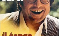 Dino Sarti, canzoni e vita da Brel a Viale Ceccarini Riccione Dino Sarti è stato chansonnier e showman, artista di night-club e di cabaret, autore di canzoni, attore e scrittore, ma soprattutto un grande figlio di Bologna... #dinosarti #tangoimbecille #bologna