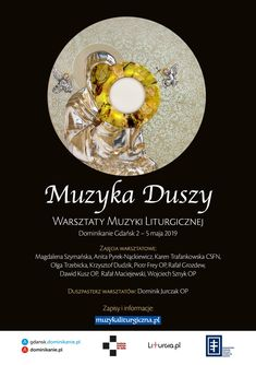 Muzyka Duszy Decorative Plates, Food, Home Decor, Decoration Home, Room Decor, Essen, Meals, Home Interior Design, Yemek