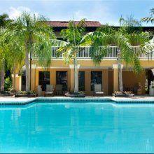 8 South Florida Apartments Ideas Florida Apartments Lauderdale By The Sea Pompano Beach