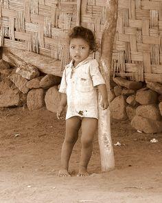 Return to Innocence | Fotografia de Joana Coelho | Olhares.com