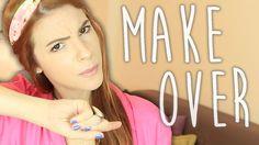 DIY :: Makeover Banheiro - Caixotes de feira - (+playlist)