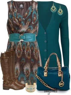"""Style These Boots Contest"" by amybwebb on Polyvore"