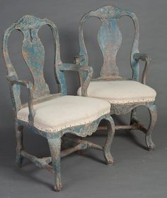 I want these sooo bad.  Google Image Result for http://remodelista.com/img/sub/uimg/janet/11-2010/dawnhill-gustavian-chairs.jpg
