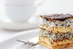 Tiramisu, Mac, Cooking Recipes, Ethnic Recipes, Food, Cakes, Cake Makers, Chef Recipes, Essen