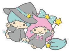 どんなファッションが好き?の画像 | LittleTwinStars Official★Blog Kiki…