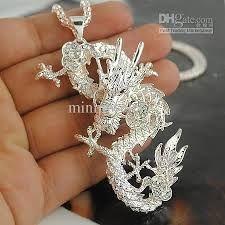 Resultado de imagen para chinese jewellry