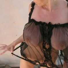 erotickekontakty.com Tops, Women, Fashion, Moda, Fashion Styles, Fashion Illustrations, Woman