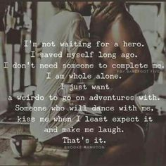 Wise Quotes, Great Quotes, Quotes To Live By, Motivational Quotes, Inspirational Quotes, Finding Love Quotes, Soul Mate Quotes, Quotes About Love, Good Man Quotes