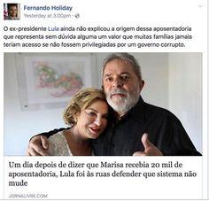 Fonte: Dono do Catraca Livre entrega publicitário que estaria por trás de site de notícias falsas ligado… – Linkis.com