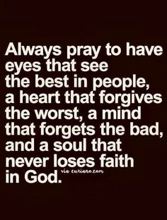 Looking for for inspiration for bible quotes?Browse around this site for very best bible quotes ideas. These beautiful quotes will make you positive. Prayer Quotes, Bible Verses Quotes, Spiritual Quotes, Wisdom Quotes, Positive Quotes, Scriptures, Inspirational Religious Quotes, Unique Quotes, Spiritual Health