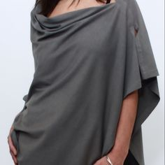 Shawl for nursing!! Yes please from bugaboo ;)