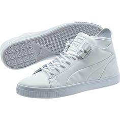 Play PRM Men's Sneakers - US