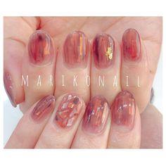 Discover the 10 most popular nail polish colors of all time! - My Nails Cute Summer Nails, Cute Nails, Pretty Nails, Hair And Nails, My Nails, Wedding Manicure, Mermaid Nails, Colorful Nail Designs, Nail Polish Colors