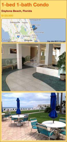 St maarten condominium daytona beach shores florida for Premier bathrooms daytona beach fl