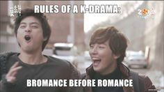 Flower Boys Next Door will always be MY drama because It was the one that drew me in to this crazy beautiful kworld.