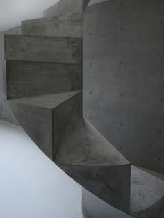 Gallery of House in Akitsu / Kazunori Fujimoto Architect & Associates - 12