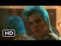 Velvet Goldmine Official Trailer #1 - (1998) HD