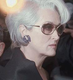Meryl Streep, Miranda Priestly, Devil Wears Prada, Editing Pictures, Best Actress, American Actress, Singer, Fan Art, Actresses