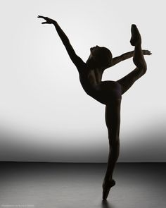 © Richard Calmes, www.richardcalmes.com