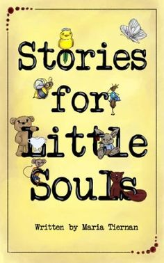 19 October 2012 : Kids Stories: 8 Character Building Childrens Stories for Little Souls: Perfect for bedtime or a daytime Story. by Maria Tiernan  http://www.dailyfreebooks.com/bookinfo.php?book=aHR0cDovL3d3dy5hbWF6b24uY29tL2dwL3Byb2R1Y3QvQjAwOFRWTlk0US8/dGFnPWRhaWx5ZmItMjA=