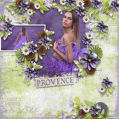 Happy Day, Lavender, Scrap, Designers, Store, Blog, Scrap Material, Storage, Business