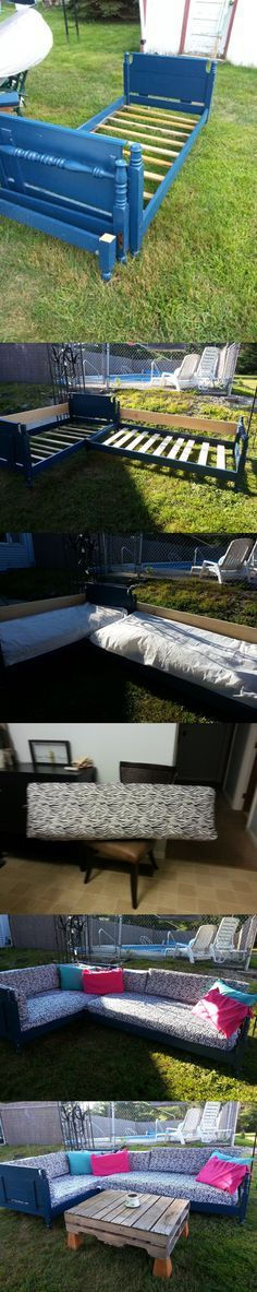 1000+ ideas about L Shaped Beds on Pinterest | L Shaped ...