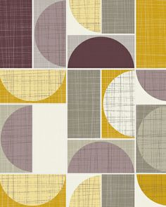 hemingway design via print & pattern
